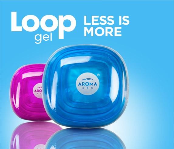 Loop Gel