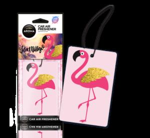 Flamingo Image