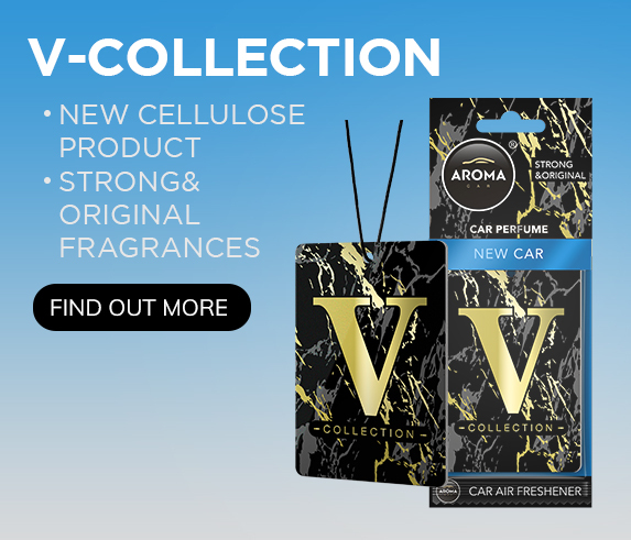 V-Collection