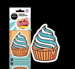 Bakery Blue Image
