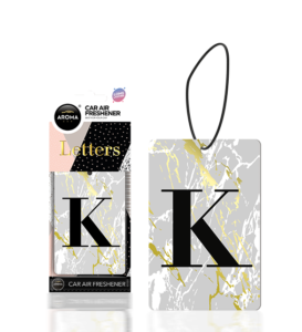 Letters ( K ) Image